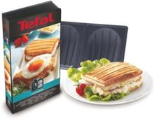 XA800112 Snack Collection - box 1: Toast