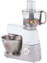 Foodprosessor KENWOOD MAJOR/CHEF FOODPROSESSOR