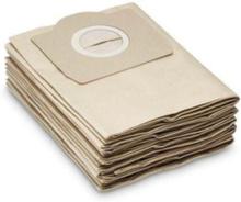 Pappersfilterpåse