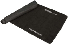 Playseat Floor Mat -