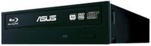 BW 16D1HT - BDXL-enhet - Serial ATA - Bluray-BDRW (Brännare) - Serial ATA - Svart
