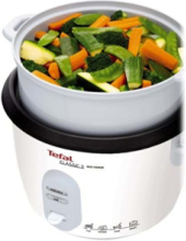 Classic Ricecooker RK101115
