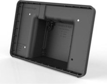 Pi Touchscreen Case - Black