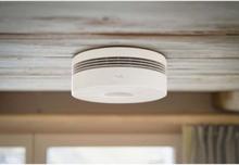 Smoke - Connected Smoke Detector for Apple HomeKit