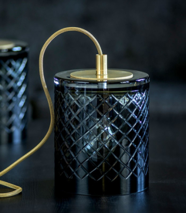 Magnor SKYLINE LUX LAMPE