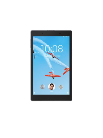 Tab4 8 16GB 4G - Slate Black