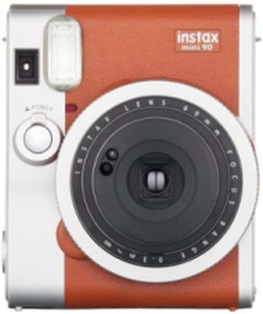 Instax Mini 90 NEO CLASSIC - Instant cam