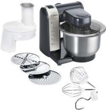 Kjøkkenmaskin kjøkkenapparater