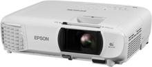 Projektor EH-TW650 - 1920 x 1080 - 3100 ANSI lumens