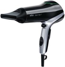 Hårføner Satin Hair 7 HD730 - 2200 W