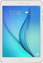 "Galaxy Tab A 7.0"" - White"