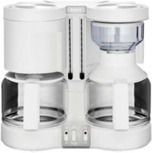 Duothek Plus KM 8501 - kaffe-/tebryggare