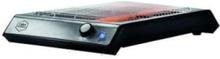 Brödrost & Toaster Inox Horizon - 2639