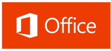 Office Home and Business 2016 - All Languages Elektronisk