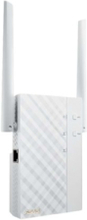 RP-AC56 - repeater - 1167 Mbps