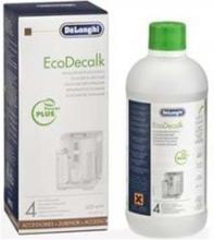 EcoDecalk 500ml