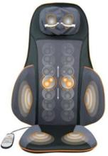 MC 825 - massagedyna