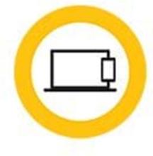 Norton Security Standard 3.0 (1 user - 1 year) - Nordisk Elektronisk
