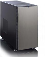 Define R5 - Titan - Chassi - Miditower - Svart
