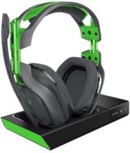 A50 - gen 3. - Grön