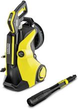 Högtryckstvätt K 5 Premium Full Control Plus Flex