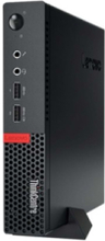 ThinkCentre M710q
