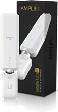 AmpliFi HD Mesh Point - Mesh router AC Standard - 802.11ac