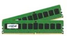 - DDR4 - 32 GB : 4 x 8 GB - DIMM 288-pin