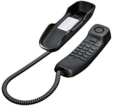 Gigaset da210 telefon