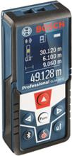 Laser measure glm 50 c professional
