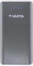 Powerpack PowerBank - Grey - 16000 mAh