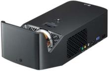 Projector PF1000U LED DLP FullHD - 1920 x 1080 - 1000 ANSI lumen