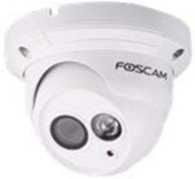FI9853EP - nätverks-CCTV-kamera