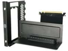 Vertical Display Graphics Card Holder Kit