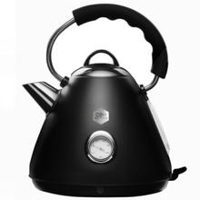 Czajnik elektryczny Legacy - Black - 7913 - Czarny - 2200 W