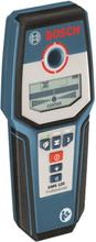 Multidetektor GMS 120