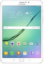 Galaxy Tab S2 - surfplatta - Android 6.0