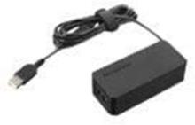 ThinkPad 45W AC Adapter