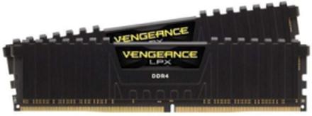 Vengeance LPX - DDR4 - 32 GB : 2 x 16 GB