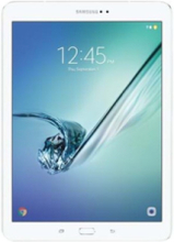 "Galaxy Tab S2 (2016) 9.7"" - White"