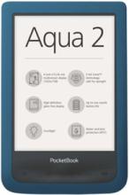 Aqua 2 - Azure