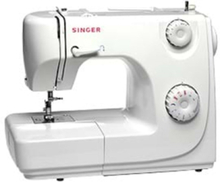 Mercury 8280 Sewing Machine
