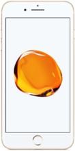 iPhone 7 Plus 128GB - Gold
