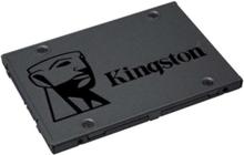 SSDNow A400 SSD - 120GB
