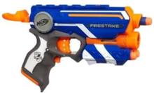 N-Strike Elite Firestrike Blaster