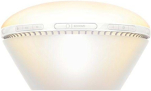 HF3510 WAKE UP LIGHT