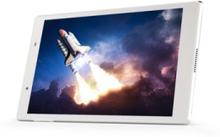 Tab4 8 16GB 4G - White