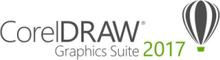 DRAW Graphics Suite 2017 - Elektronisk