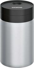 Milk container TZ80009N