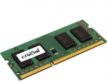 hukommelse - 8 GB - SO DIMM 204-pin